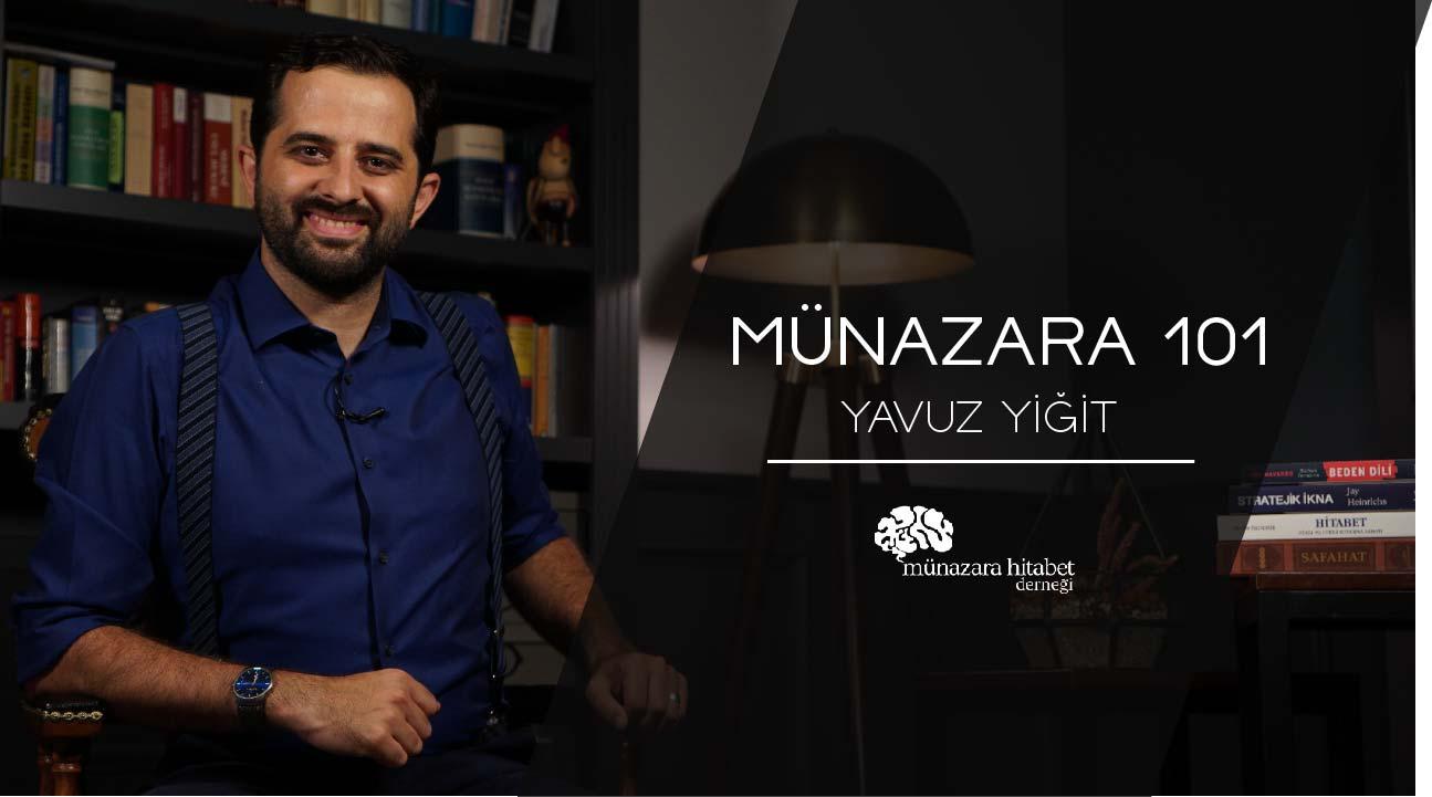 MUHİT TV